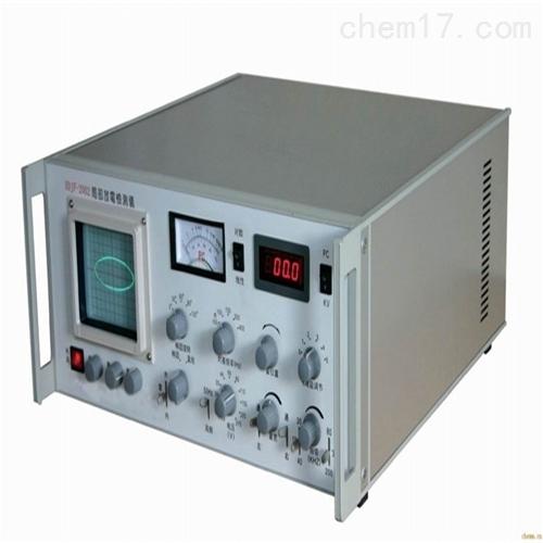 超声波局部放电检测仪价格
