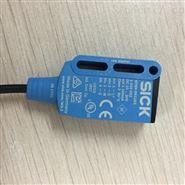 原装正品SICK西克光电传感器