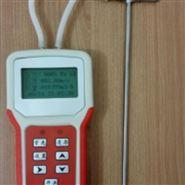 实验室、风机通风多参数测量仪厂家