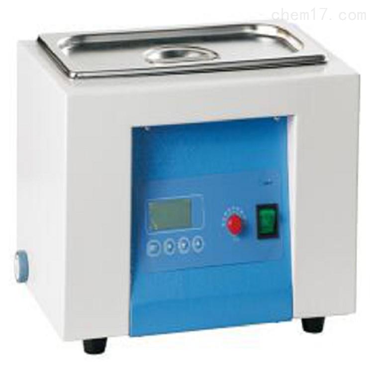恒温水槽与水浴锅性能