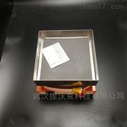 以色列GHPI-3D加热沙浴数显控温电热板
