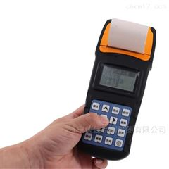 RJHL-160便携式金属硬度计