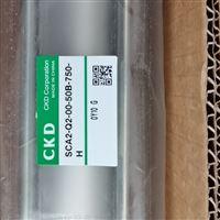 CDM2L25-100ZSMC氣缸