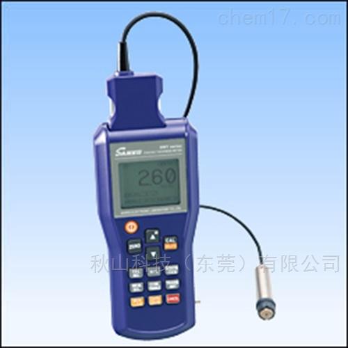 日本sanko便携式膜厚计SWT-9200 / 9300
