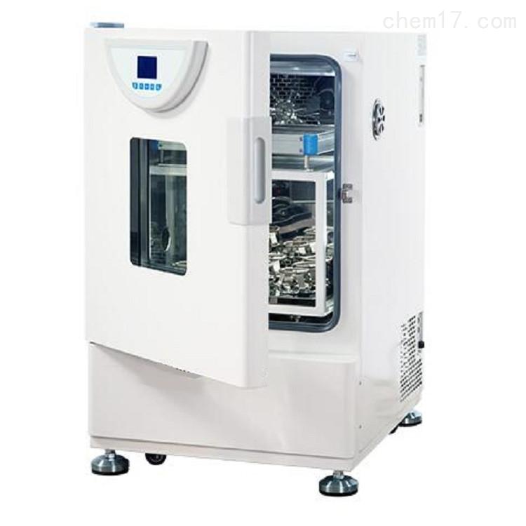 恒温振荡器液晶屏简介