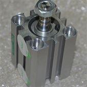 SAB1S-50F-C日本CKD气缸/电磁阀大量现货