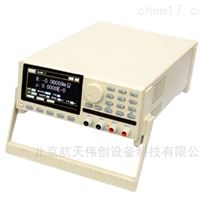 数字直流低电阻测试仪