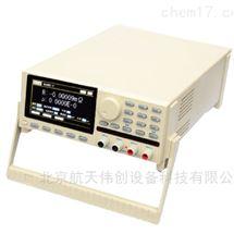 QJ36S-2B數字直流低電阻測試儀