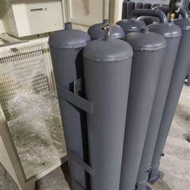 LPN-3小型實驗室及小氣量製氮機