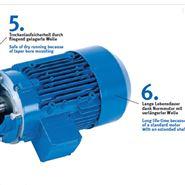 希而科优势供应KNOLL-TG25泵真空泵