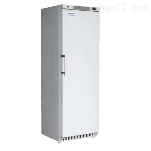 澳柯玛医用冰箱DW-25L400低温冰箱