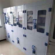 YXP實驗室藥品櫃