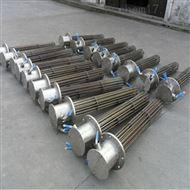 江苏SRY2-380V/1KW型管状电加热器量大优惠