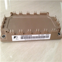 2MBI100L-120富士IGBT模块2MBI400N-060