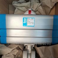 PKW1/0-025-C-AS011-08德国BAR执行器、定位器、阀门