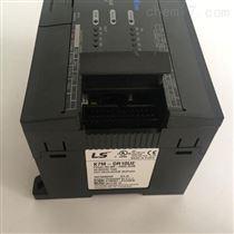 K7M-DR60UE K7M-DR10UEPLC自动化