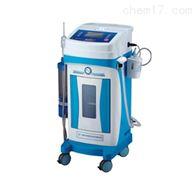FJ-009B超声波臭氧雾化妇科治疗仪