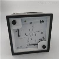 45L1-A 广角度直流电流表