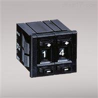 7007丹麦PR两位数字电位器