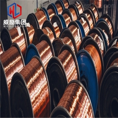 C17200 1 4H铍铜带焊丝元素