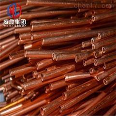C17200 14H铍铜线冷拉方棒