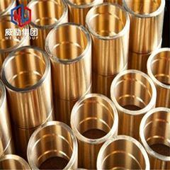 C17200 HT铍铜带焊丝用途