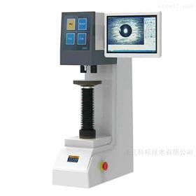 KVHBS-3000AET视觉全自动布氏硬度计