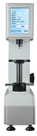 KHR-150DT-P塑料洛氏硬度计