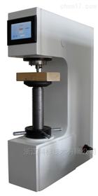 KHW-1500S木材硬度计