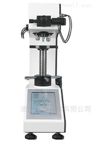 KHV-10MDT自动砖塔维氏硬度计