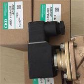 SCA2-Q2-FA-100B-200-HCKD电磁阀/CKD气动元件
