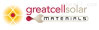 Greatcell Solar 国内授权代理