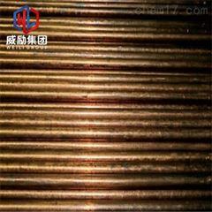 PT18一胜百铍铜标准用途