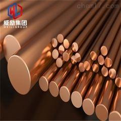 PT18铍铜冶炼工艺