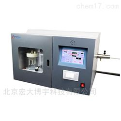 SJ-L216一体化快速测硫仪触摸屏定硫仪含硫量检测仪