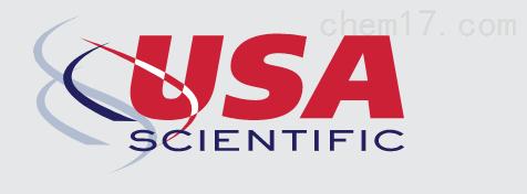 USA Scientific国内授权代理