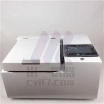 CYNS-12上海水浴全自動氮吹儀 定容型樣品濃縮裝置