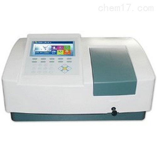 YKM-N1实验室氨氮分析仪/光度计