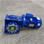 MS90L-4紫光牌MS系列三相异步电机