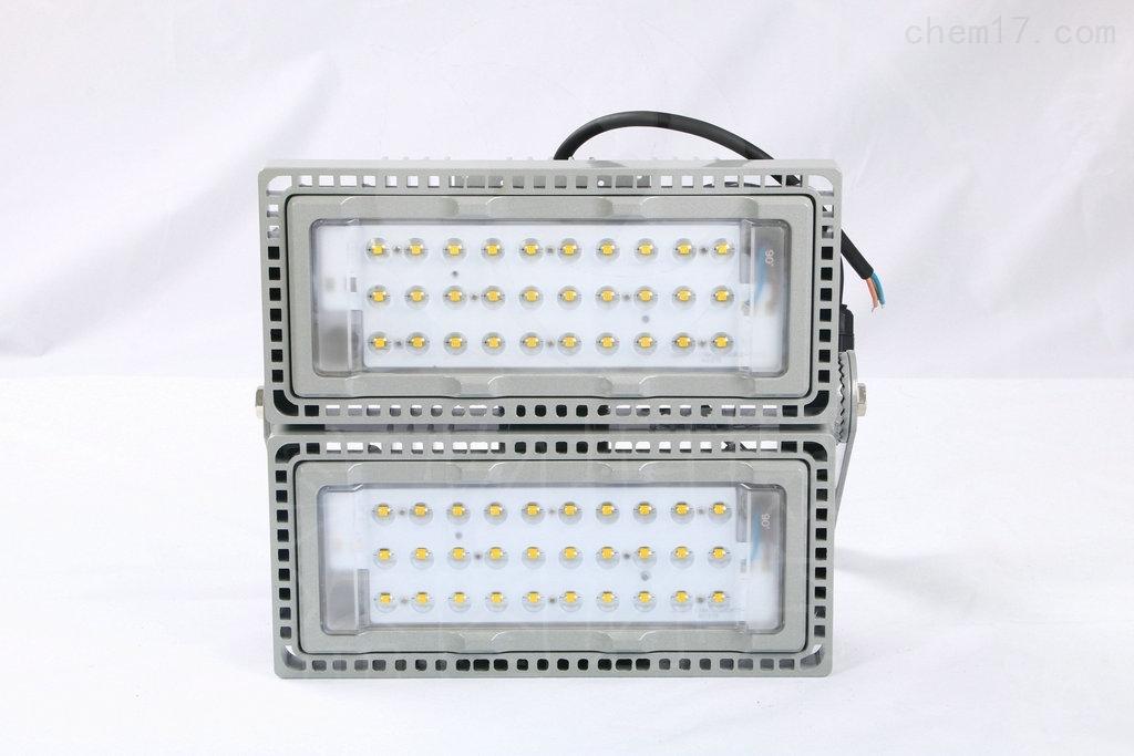 NTC9280-140WLED三防投光灯价格