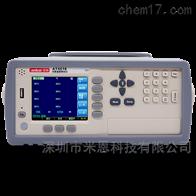 AT-4516安柏anbai AT4516多路温度记录仪
