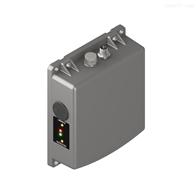 Q240RA-EU-AF2Q美国banner雷达传感器