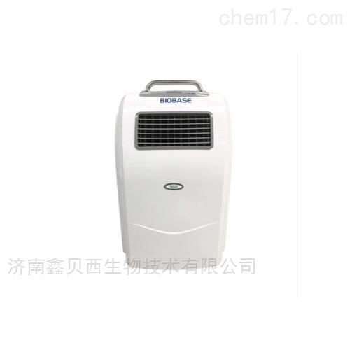空气净化器(消毒机)