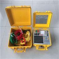 优质设备变压器容量特性测试仪功率大
