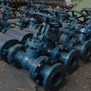 矿用钢管自动6寸DN150-159反冲洗水质过滤器