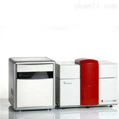 同位素质谱分析仪