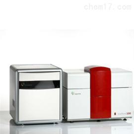 isoprime 100同位素质谱分析仪
