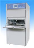 YHT-PLSD-190氙灯耐气候试验箱