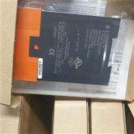 国内总经销德国DOLD多德电流继电器EN62020
