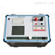优质设备互感器伏安特性检测仪功率大